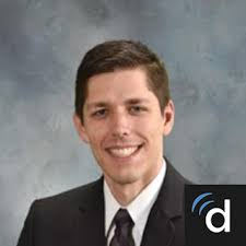 Dr. Aaron Roberts, MD – Tampa, FL | Family Medicine