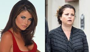 Baywatch Yasmine Bleeth then and now: age, net worth, husband ▷ Legit.ng