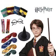 hermione granger deluxe gryffindor robe