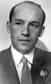Isaak Dunayevsky (1900-1955) - Find A Grave Memorial