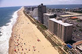 05/02/2007 | Ocean City | News Ocean City MD
