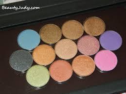 ofra cosmetics professional makeup