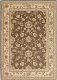large machine washable area rugs