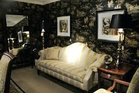 ethan allen bedroom furniture pikto co