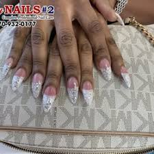 foxy nails 2 2019 all you need to
