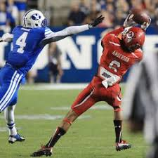 Utes football: Family of Utah receiver Dres Anderson will be ...