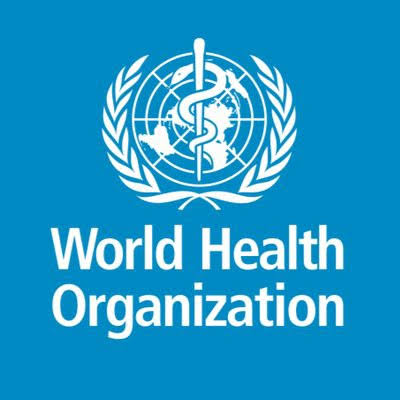 Local Security Assistant Recruitment at World Health Organization (WHO)