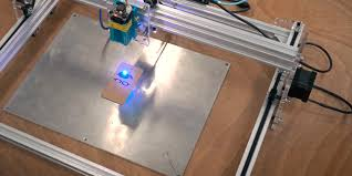 5 best laser engravers reviews of 2020