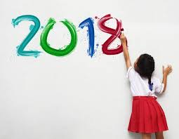 happy new year quotes small baby greeting new year