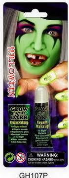 china makeup cream glow in