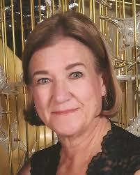 Hembree, Sharon Smith   Obituaries   heraldcourier.com