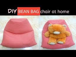 make your own tablet bean bag ao com