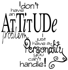 art quotes transparent png clipart ywd