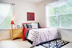 The Townhomes at River Club Student Apartments - Athens, GA ...