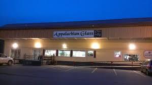 Appalachian Glass (Weston) - 2020 All You Need to Know BEFORE You Go (with  Photos) - Tripadvisor