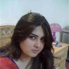 صور بنات عراقيات حلوات جمال عراقيه لا يوضف اثارة مثيرة
