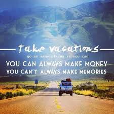 i want to travel and have fun travel travel quotes quotes