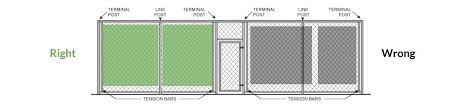 Windscreen Designer Measure