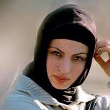 صور بنات ايرانيات بنت الايران اجمل بنت في الكون صباح الورد