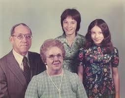 Lora Smith Obituary - Lexington, SC