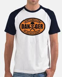 camisetas cristianas con envío gratis