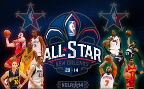 nba basketball wallpapers top free