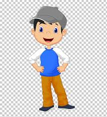boy cartoon child png clipart arm