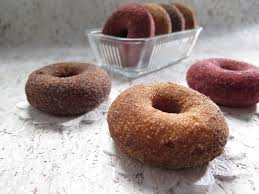 old fashioned donut recipe cooking