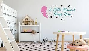 Baby Nursery Decor Pnk Lilc Choose Elephant And Bubble Color Makes A Great Baby Shower Gift Nursery Room Decor Elephant Bubbles With Name Vinyl Wall Decal Custom Cerkezkoyhavadis Com