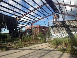 damen silos chicago illinois atlas