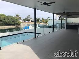 Product Of The Week Pool Fencing Glass Diy Frameless Glass
