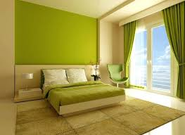 bedroom wall paint color ideas interior