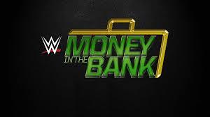 WWE: Svelate le prime partecipanti del Money In The Bank Ladder ...