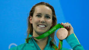 Who is Emma Johnson (swimmer) dating? Emma Johnson (swimmer ...