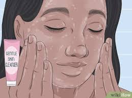 4 ways to start wearing makeup wikihow