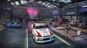 Need For Speed Heat Tips 10 Things To Know Before Hitting The Streets Of Palm City Gamesradar