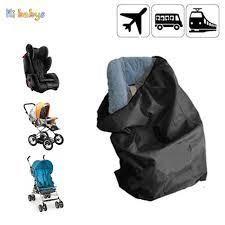 infant umbrella strollers travel bag