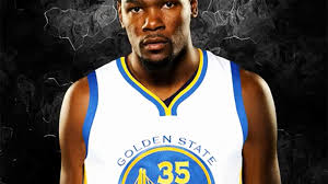 kevin durant warriors wallpapers