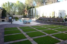 lawn laying design in sri lanka