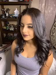 best makeup artist indianapolis