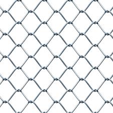 Chain Link Fencing Chain Link Fence Chain Link Fence