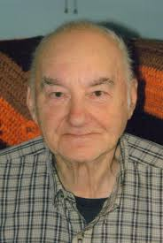 Oraen Arthur Rock (1932-2011) - Find A Grave Memorial