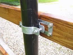 Gardenfence Wood Fence Wood Fence Design Fence Design