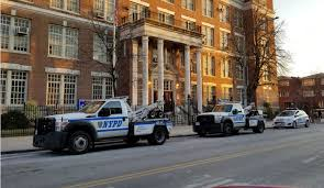 The Real Reasons Why Nypd Tow Trucks Are Scouring Boro Park The Yeshiva World