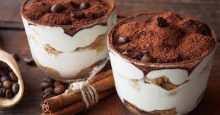italian restaurants boise italian desserts you must try
