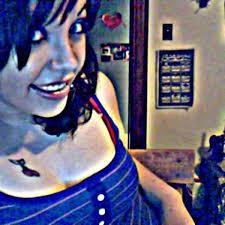 Callie Smith (callieboles) on Myspace