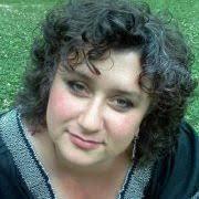 Katharine Smith (darekat65) on Pinterest