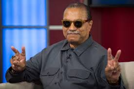 Billy Dee Williams Back in Colt 45 TV Ads: Works Every Time | Money