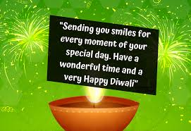 happy diwali wishes quotes for friends and family deepavali