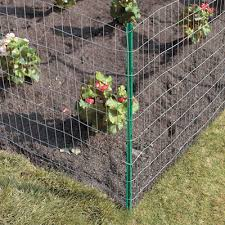 how to build a wire fence the home depot